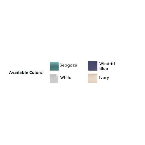 2Degree - 100% Cotton Sheet Set - White