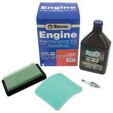 Honda Engine Maintenance Kit