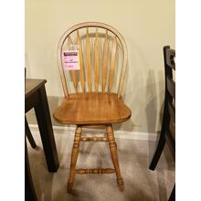 See Details - ECI-  Counter Height Stool