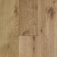 Clarksburg Wire Brushed European Oak, 7.5 SKU: HAE1711 Category: Engineered