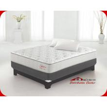 Ashley Sleep Innerspring Mattress Addison Beach M323 at Aztec Distribution Center Houston Texas