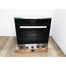 """See Details - 30"""" Wall Oven - Scratch & Dent Model"""