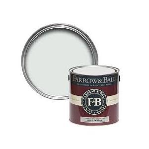 Farrow & Ball - Cabbage White No.269