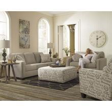 Ashley 16600 Alenya - Quartz Living room set Houston Texas USA Aztec Furniture