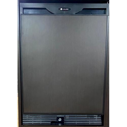 U-Line UCO117500     Combo® Model CO1175**Black Panel Ready** *No Warranty*