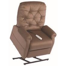 MM200 Lift Chair