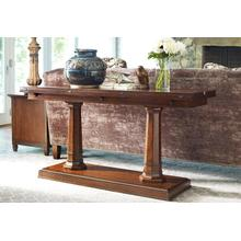 Rachael Ray - Upstate - Flip Top Console