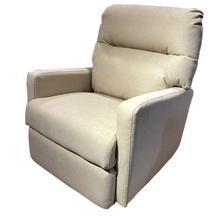COVINA Power Recliner #235533