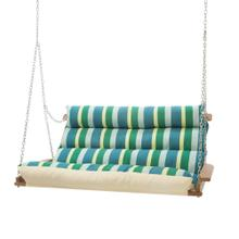 See Details - Deluxe Cushion Swing - Gateway Tropic