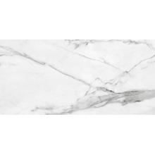 Da Vinci Lux Porcelain Marble Floor Tile