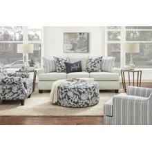 Awesome Oatmeal Sofa