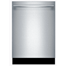 See Details - 100 Series Dishwasher 24'' Stainless steel