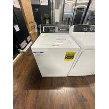 See Details - **ANKENY LOCATION** TR7 Ultra-Quiet Top Load Washer with Speed Queen® Perfect Wash™  8 Special Cycles  7-Year Warranty *NEW*