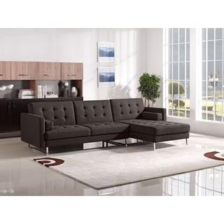 See Details - Opus Sectional