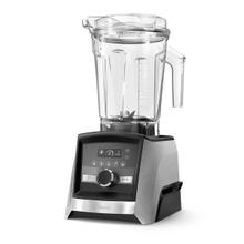 Vitamix A3500 Ascent Series Smart Blender, Brushed Stainless Steel