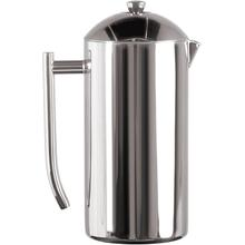Frieling Stainless Steel French Press Coffee Maker, 44 oz