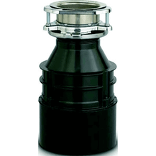 View Product - 1/3 House Garbage Disposal