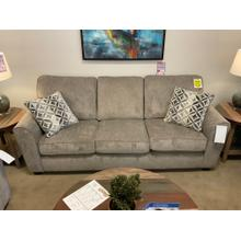 See Details - 643 Sofa