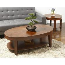 71 Series - OCCASIONAL TABLE