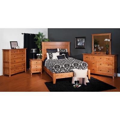See Details - Bungalow Bedroom