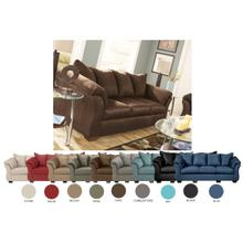 View Product - Sofa | Available in 10 Colors