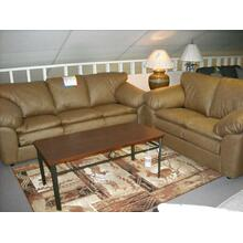Sofa & Loveseat combo clearance $799.00 Reg.$1189.00