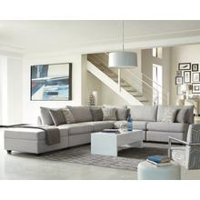 See Details - Cambria Modular Sectional