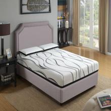See Details - Emerald Home Furnishings - Cool Jewel - Moonlight II