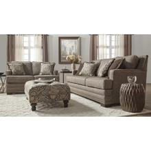 Buckhorn Sofa & Loveseat