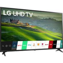 "43"" 4K UHD Smart TV"