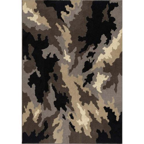 Ivan Grey - 2408 B Size 9' x 13'