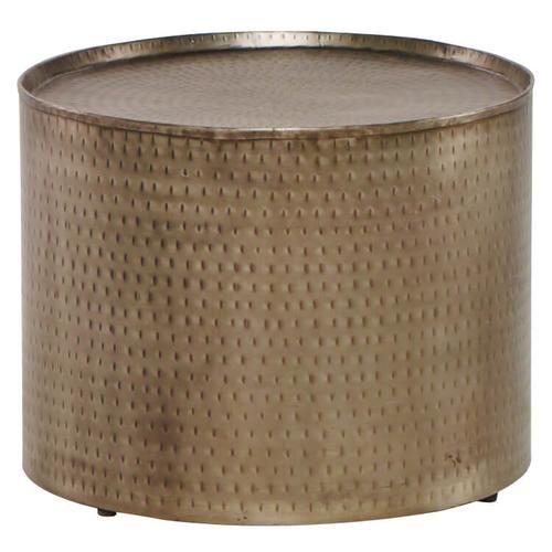 Jaipur - Madison Lamp Table