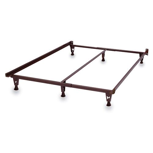 The Rock Bed Frame - Style #4650-G