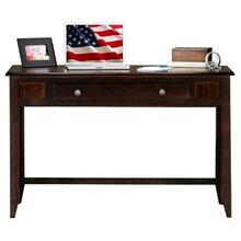 "Poplar 32"" Writing Desk"