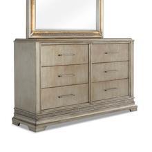Sofia Dresser (No Mirror)