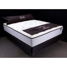 View Product - Sleep Solutions Collection - Valencia - Firm
