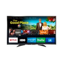 """View Product - 50"""" 4K UHD Smart Fire TV"""