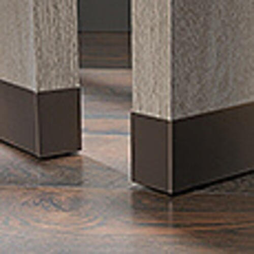 Product Image - Manhattan Gate Nesting Tables
