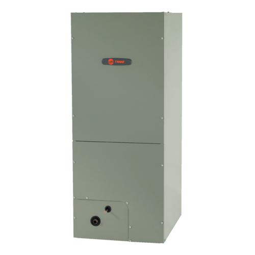 Trane - TEM8 Variable Speed Communicating Air Handler