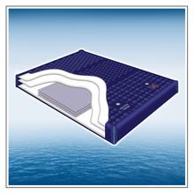 Luxury Support  LS 3300 Watermattress