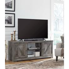 Wynnlow TV Stand