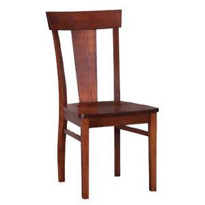Laker Side Chair
