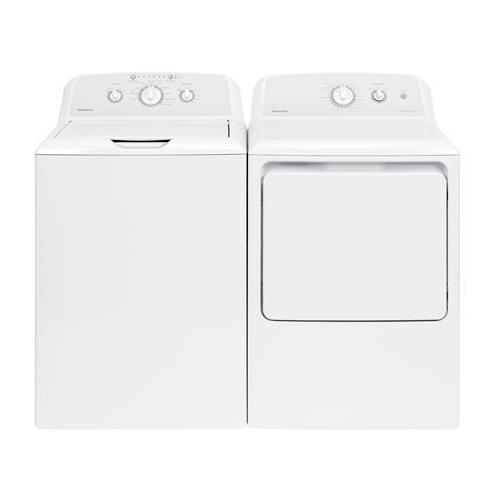 Hotpoint Washer/Dryer Set