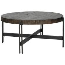 View Product - Jillenhurst Coffee Table