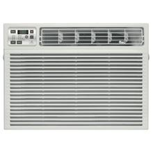 See Details - GE® 230 Volt Electronic Heat/Cool Room Air Conditioner
