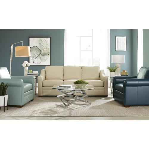 Craftmaster L9 Customizable Sofa
