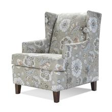 See Details - Accent Chair