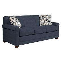 Amanda Full Size Sofa Sleeper