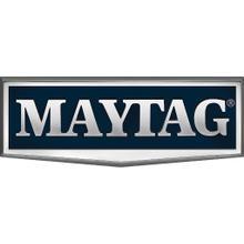 Maytag Kitchen Package