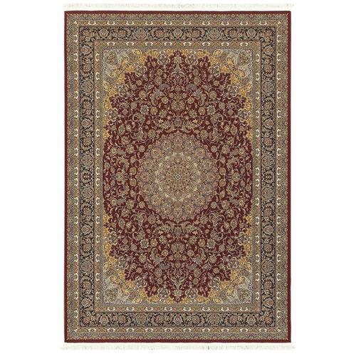 Oriental Weavers - Masterpiece 90R 2X10